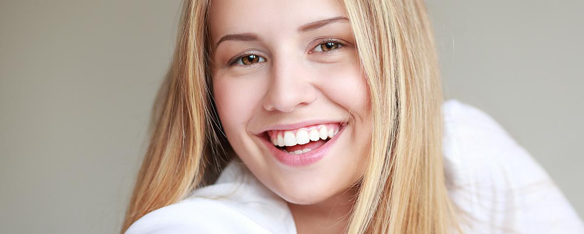 restoration dentistry cosmetic dentistry