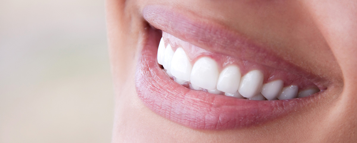 veneers cosmetic dentistry in philadelphia