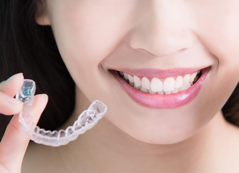 wayne pa orthdontics aligners