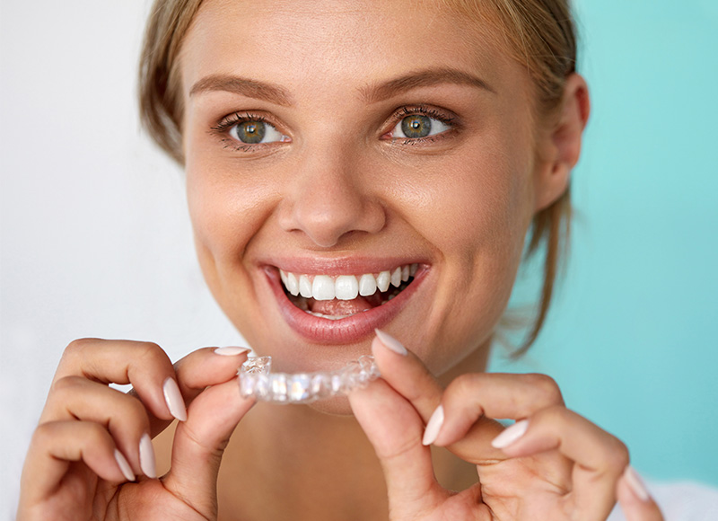 teeth whitening cosmetic dentistry in wayne pa