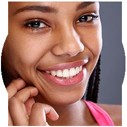 cosmetic dentistry in philadelphia pa