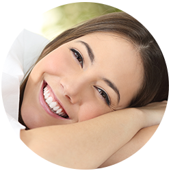 sedation dentistry wayne pa dr james vito