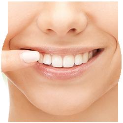 teeth by tonight implant dentistry